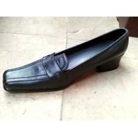 Jual Sepatu Casual Buccheri (Feb.17.29)