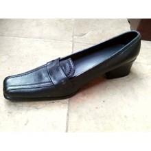 Sepatu Casual Buccheri (Feb.17.29)