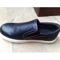 Jual Sepatu Casual Trace Size 36 (Feb.17.35)