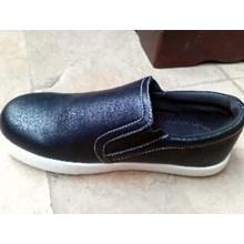 Sepatu Casual Trace Size 36 (Feb.17.35)