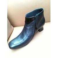 Jual Sepatu Casual Boot Garsel Size 41 (Feb.17.103)