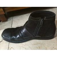 Jual Sepatu Boots Figiani (Mar.17.45)