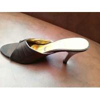 Jual Sepatu Casual Fld Coklat (Mar.17.138)
