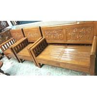 Jual Set Sofa Tamu 211 (Mar.17.113.Yun)