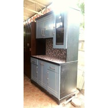 Commercial furniture kitchen cabinets (17,464 Mar.)