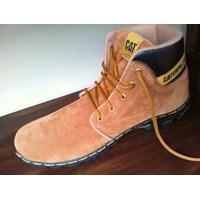 Jual Sepatu Casual Catterpilar size 43 (Apr.17.104)