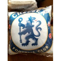 Bantal dan Guling Club Bola (Apr.17.45)