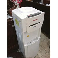 Jual Dispenser Air Honeywell