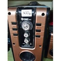 Jual Speaker GMC