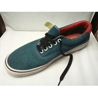 Jual Sepatu Casual Vans (Men US 11)