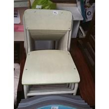 Kursi Informa Meja dan Kursi Sekolah