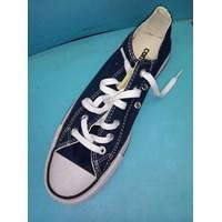 Jual Sepatu Casual Converse Size 41