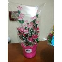 Jual Vas Bunga Sedang