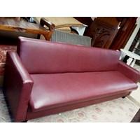 Jual Sofa Panjang Kursi Ruang Keluarga