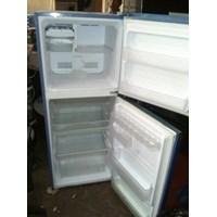 Distributor Kulkas Sharp 2 Pintu Cold Storage 3