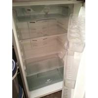 Jual Kulkas Samsung 2 Pintu Cold Storage 2