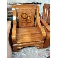 Jual Kursi Ruang Keluarga Tamu 2111 Meja