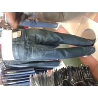 Celana Jeans Panjang 1