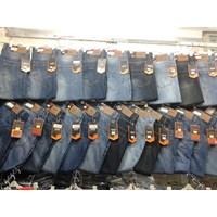 Celana Jeans Panjang 3