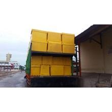 Cool box Ocean box pendingin
