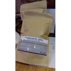 sell praziquantel is purely ornamental fish medications from