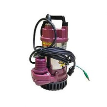 Pompa Air Celup 2 Inchi