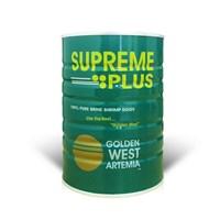 Artemia Supreme Plus Makanan Ikan Berkualitas 1