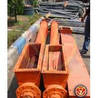 Mesin Conveyor