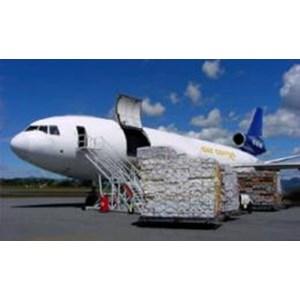Jasa Pengiriman Via Udara/Express Ke Makassar By PT  Arjuna Cargo Jaya