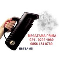 Jual JIFFY STEAMER - Esteam Travel Series