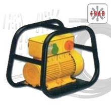 FREQUENCY CONVERTER AFE2500