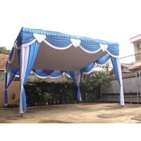 Jual Tenda Panggung