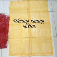 Jual Waring Kuning 60 x 100 cm
