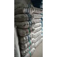 Distributor Karung Plastik Putih 56 x 90 D800 3