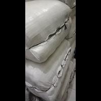 Jual Karung Plastik Putih 56 x 90 D800 2