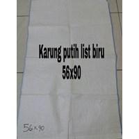 Beli Karung Plastik Putih 56 x 90 D800 4