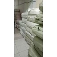Distributor Karung plastik 75x115 3