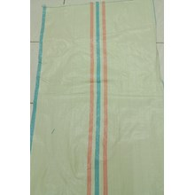 Karung Cream 75 x 115 cm