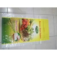 Distributor Karung beras Laminasi opp 3