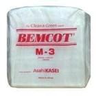 Bemcot M3/Wiper tidal berserat/Kain Lap 1