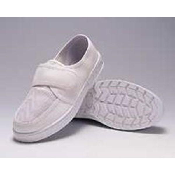 ESD Shoes Mesh/Sepatu Casual