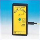 Surface Resistance Meter/Alat Ukur Ketegangan 1