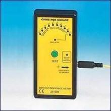 Surface Resistance Meter/Alat Ukur Ketegangan