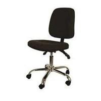 Jual ESD Chair