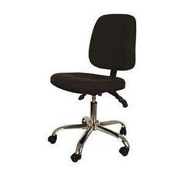 ESD Chair/Kursi Antistatic/Semikonduktor