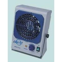 Ionising Blower/Ionising Fan/Kipas Angin Meja