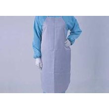 Antistatic Apron