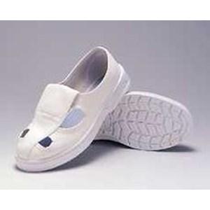 ESD Shoes Butterfly/Sepatu Antistatic/Sepatu Casual