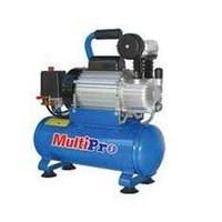 Compressor Multipro