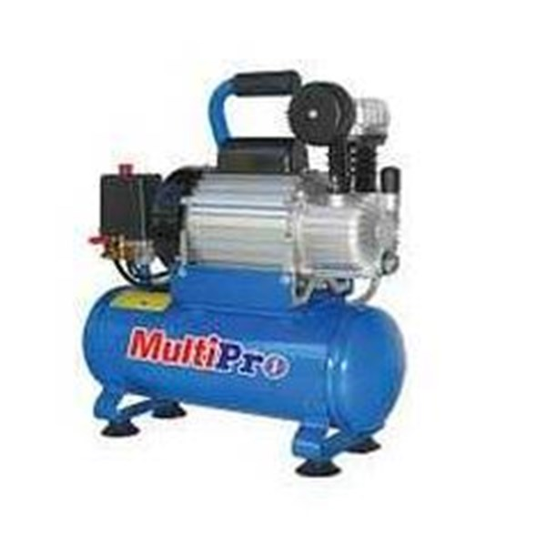 Kompresor Angin Multipro